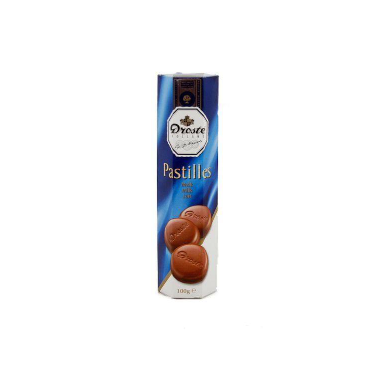 Pastillas-De-Chocolate-Droste-Con-Leche-100-Gr-1-19400