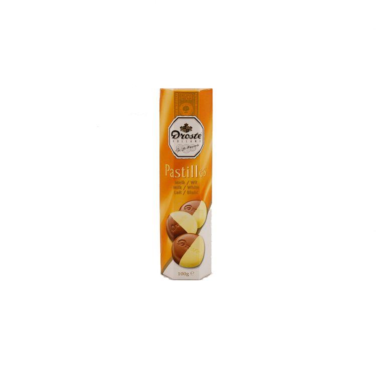 Pastillas-De-Chocolate-Droste-Blanco-100-Gr-1-19411