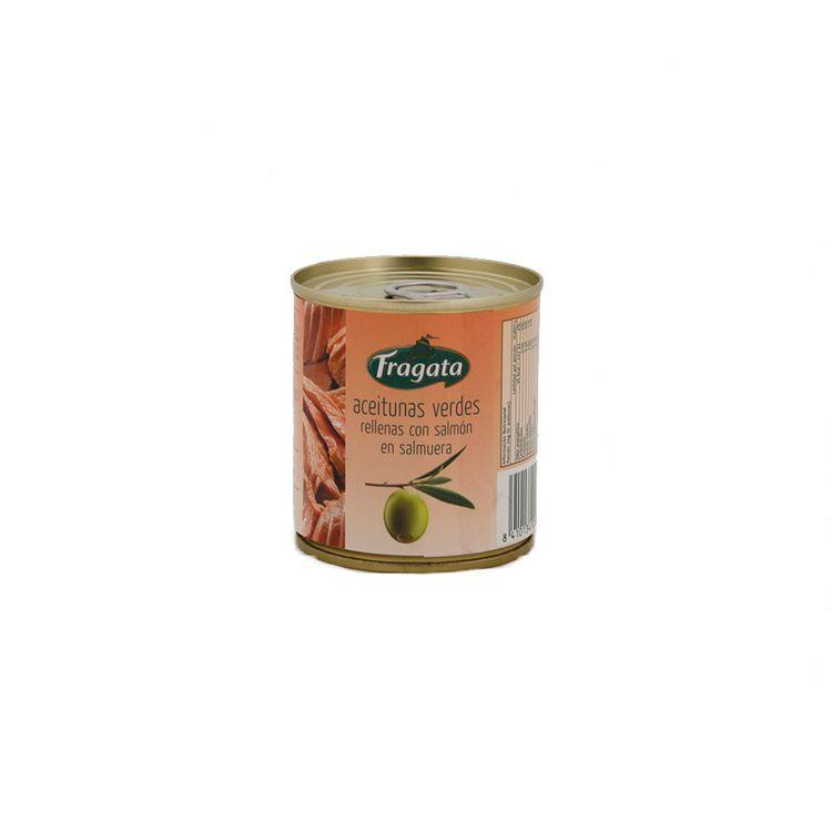 Aceitunas-Fragata-Rellenas-Con-Salmon-85-Gr-1-20537