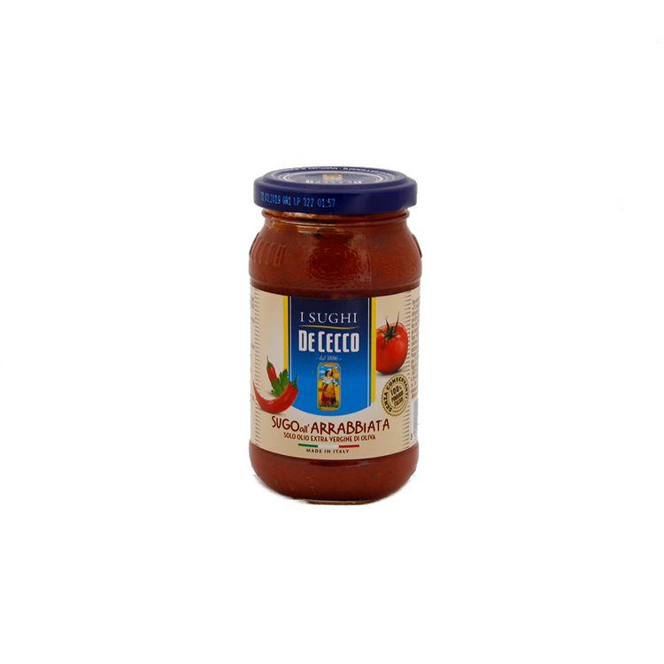 Salsa-Arrabiata-De-Cecco-200-Gr-1-22099