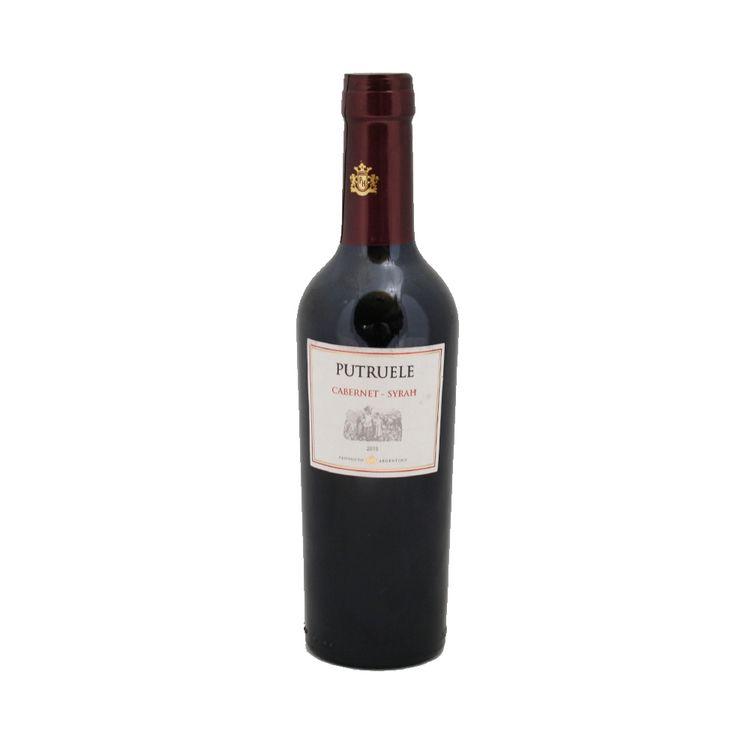 Vino-Putruele-Cabernet-Syrah-bot-cc-375-1-23019