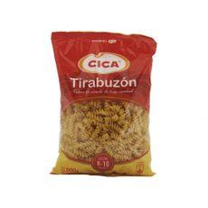 Fideos-Cica-Tirabuzon-X-500-Grs-paq-gr-500-1-23178