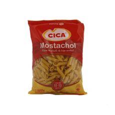 Fideos-Cica-Mostacholx-500-Grs-1-23187