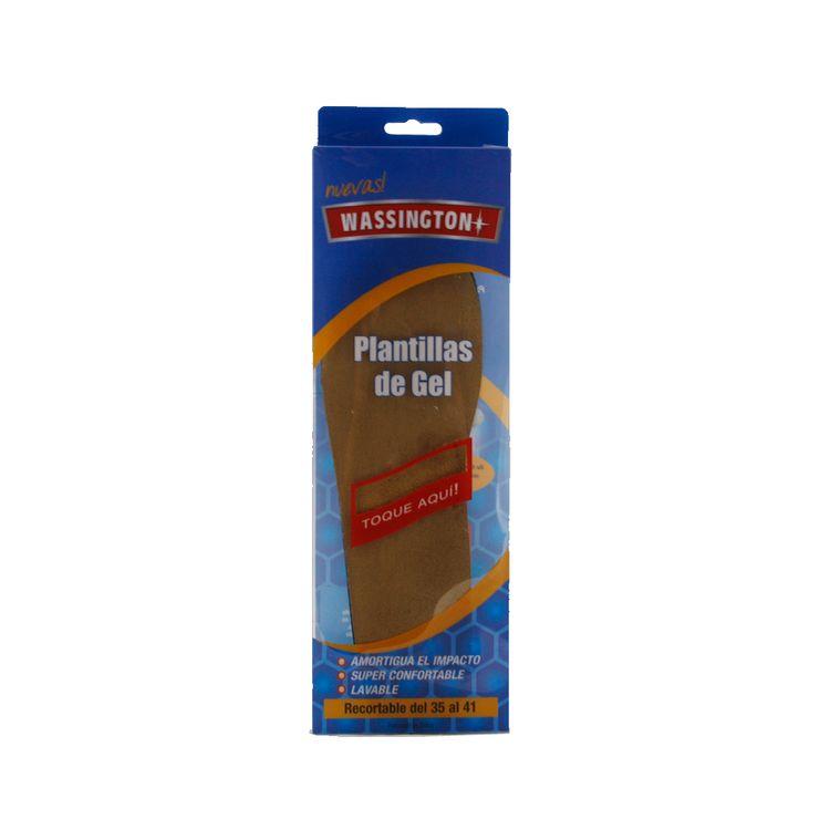 Plantillas-Para-Calzado-Wassington-Gel-35---41-cja-un-2-1-23655