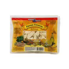 Tortellettis-Punto-pasta-500-Gr-1-24418