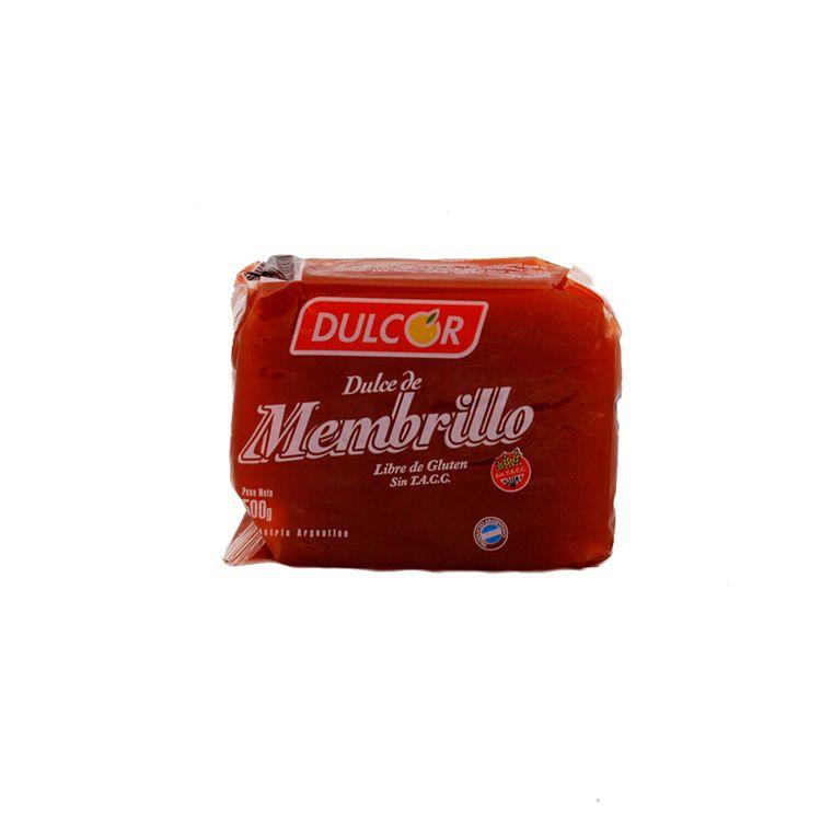 Dulce-De-Membrillo-Dulcor-sin-Atributo-sin-Atributo-sch-gr-500-1-25528
