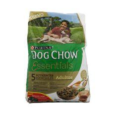 Alimento-Para-Perros-Dog-Chow-7-Kg-1-25609
