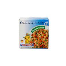 Ensalada-De-Atun-Mediterranea-Vigilante-150-Gr-1-26918