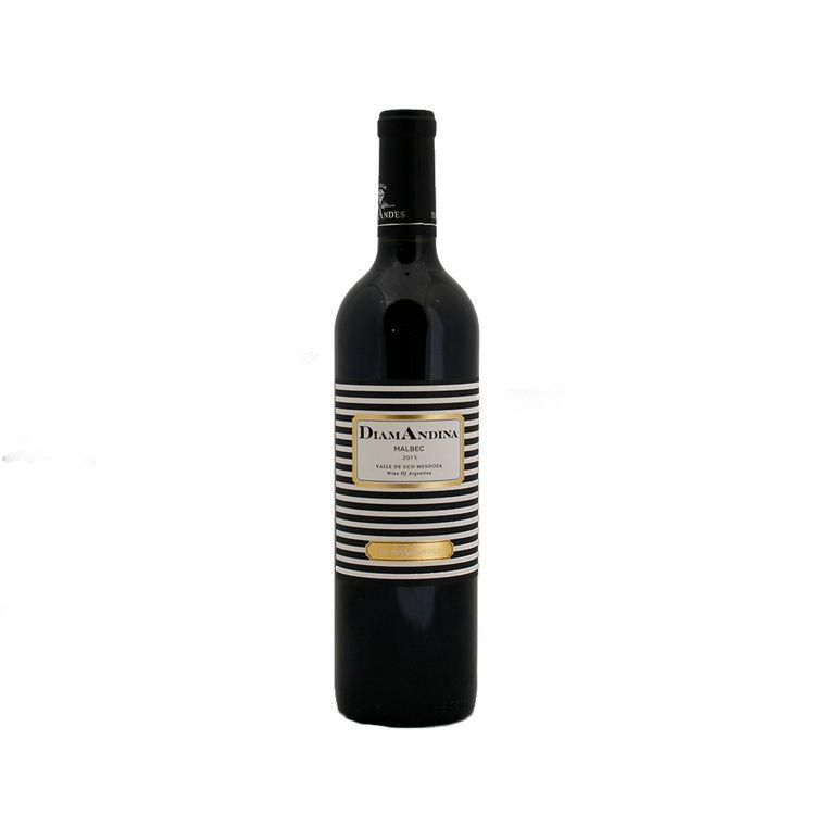 Vino-Tinto-Diamandina-Malbec-750-Cc-1-27693