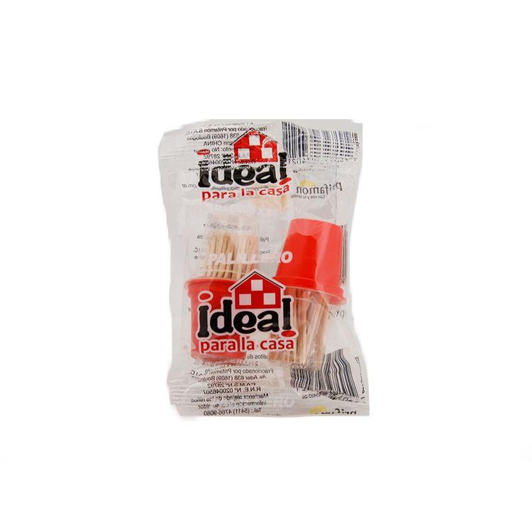 Escarbadientes-Ideal-100-U-1-28254