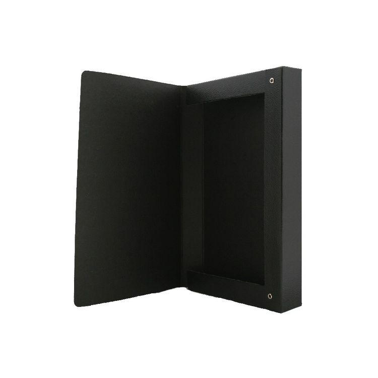 Estuche-Fibra-Negra-Fibracap-1-31181