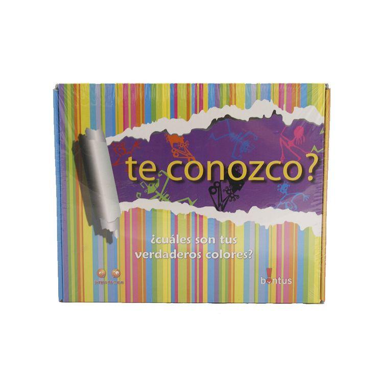 Juego-De-Mesa-Te-Conozco-s-e-un-1-1-32815
