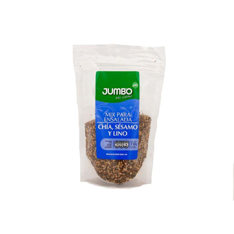 Mix-De-Semillas-Para-Ensalada-Jumbo-Mp-150g-Chia-Sesamo-Y-Lino-doy-gr-150-1-37015
