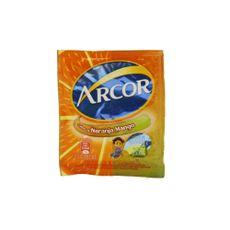 Jugo-En-Polvo-Arcor-Mango-Naranja-sob-gr-20-1-37362