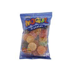 Gomitas-Mogul-frutal-bsa-gr-60-1-38544