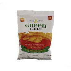 Batatas-Green-Chips-horneada-bsa-gr-40-1-38886