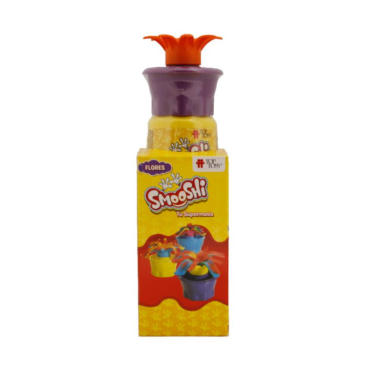 Smooshi-Mix-Flores-Pote-X2-1-39076