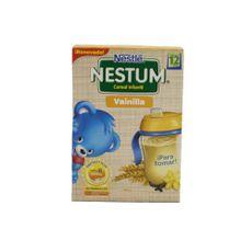 Cereal-Nestum-Bl-Hierro-Vainilla-12x200-Gr-1-41095