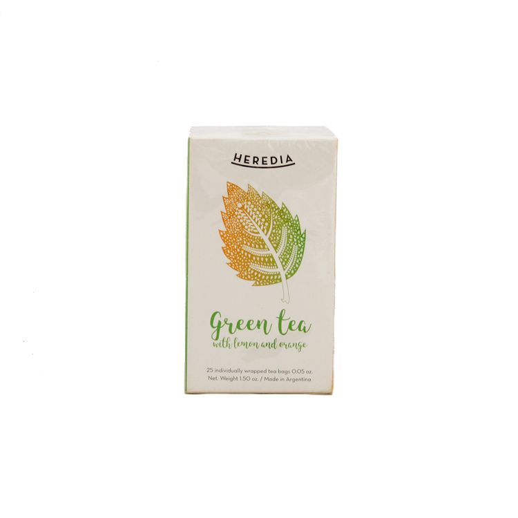 Te-Heredia-Digestivo-Verde-Con-Limon-Y-Naranja-Organico-25-U-1-41108