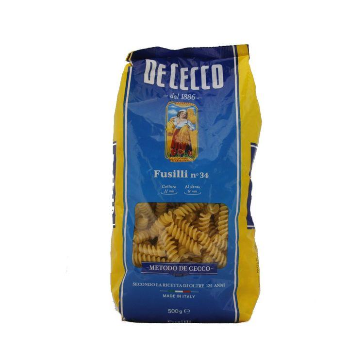 Fideos-Fusilli-De-Cecco-500-Gr-1-41217