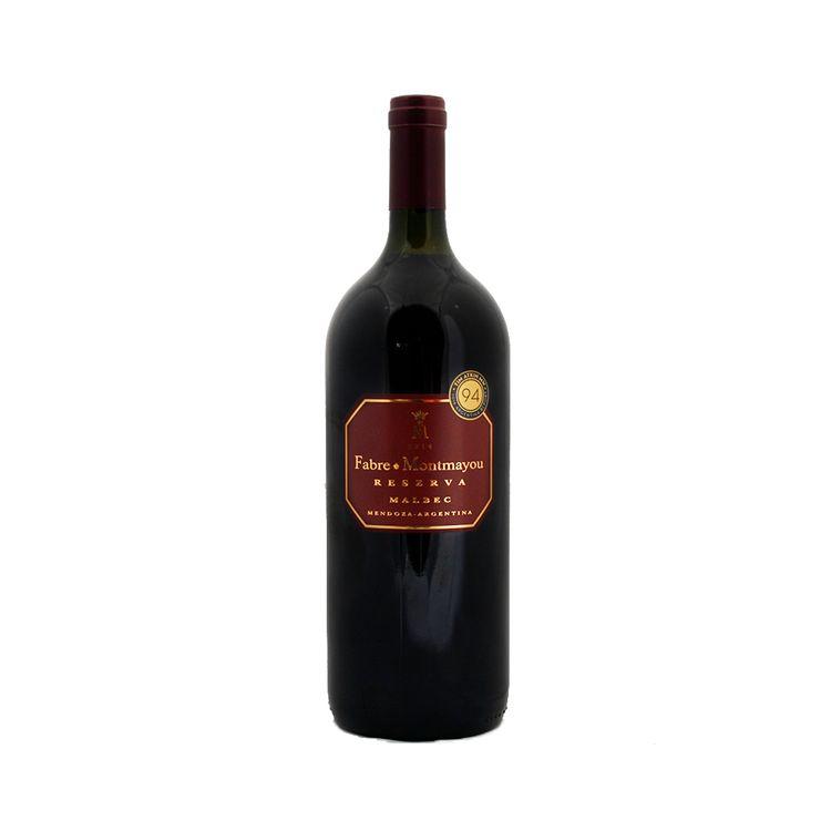 Vino-Fabre-Montmayou-Malbec-Botella-15-Lt-1-41389