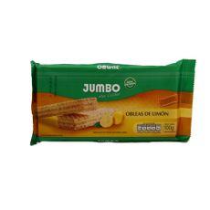 Galletitas-Obleas-Jumbo-Limon-100-Gr-1-41967