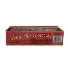 Dulce-De-Membrillo-Dulcor-cjn-kg-2-1-43408