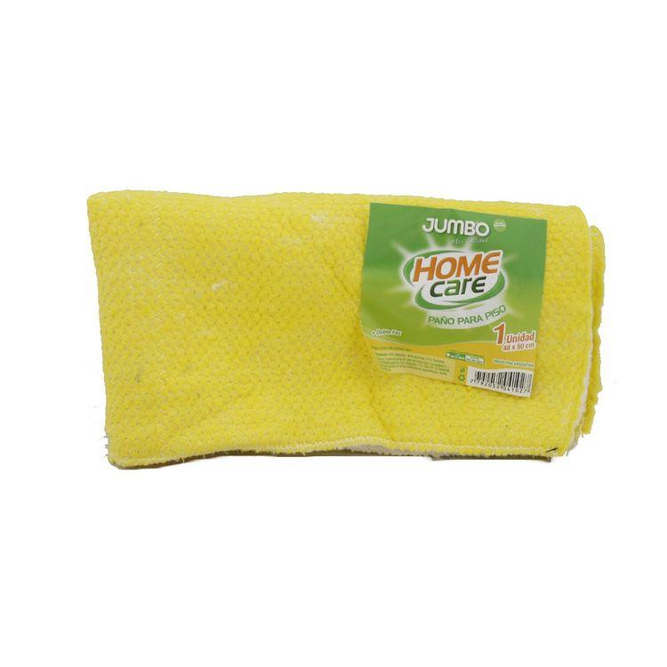 Paño-Para-Piso-Jumbo-Home-Care-Doble-Faz-s-e-un-1-1-43851