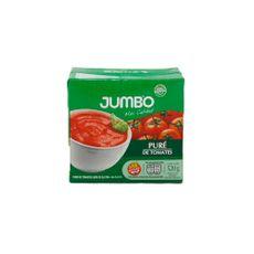 Pure-De-Tomate-Jumbo-530-Gr-1-45041