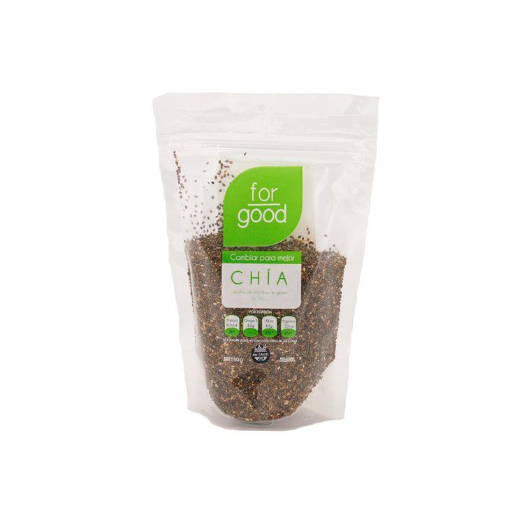 Semillas-De-Chia-For-Good-doy-gr-150-1-45337