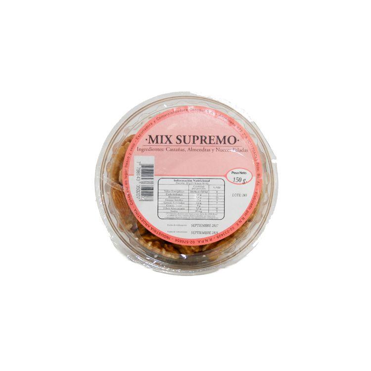 Mix-Supremo-150-Gr-1-46330