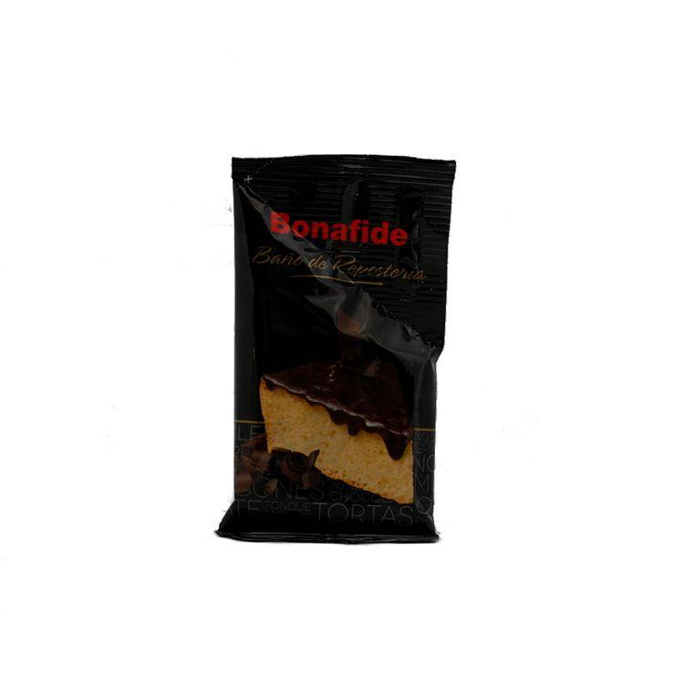 Baño-De-Reposteria-Chocolate-150-Gr-1-46431