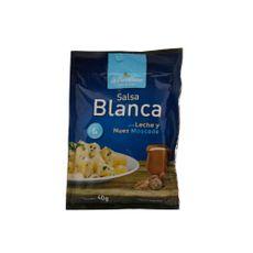 Salsa-Blanca-En-Polvo-La-Parmesana-blanca-sob-gr-50-1-209242