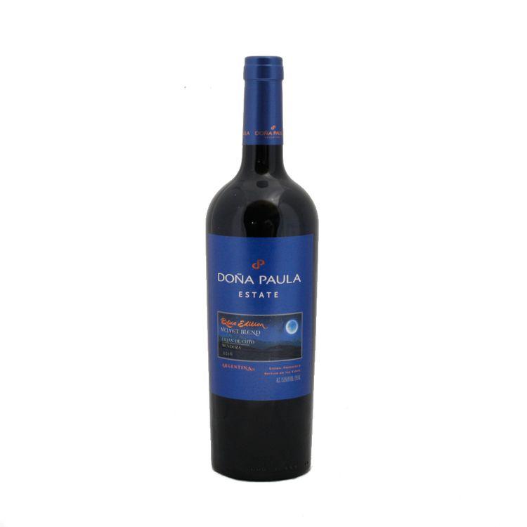Vino-Doña-Paula-Blue-Edition-1-226222