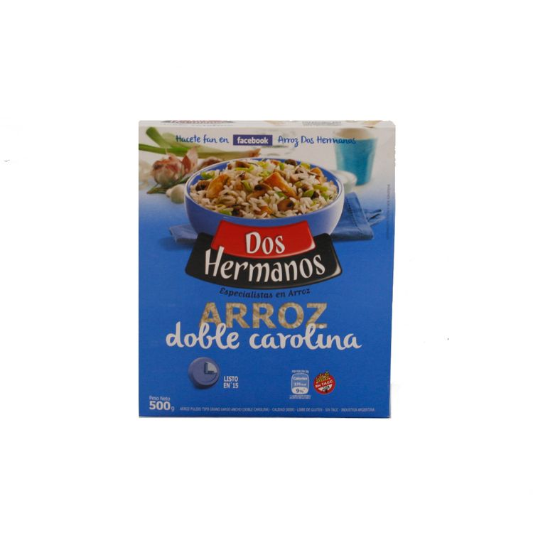 Arroz-Doble-Carolina-Dos-Hermanos-500gr-1-236883