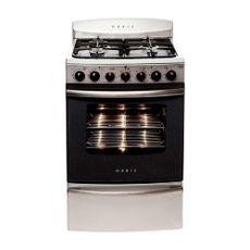 Cocina-Orbis-96eacom-Ix-1-244000