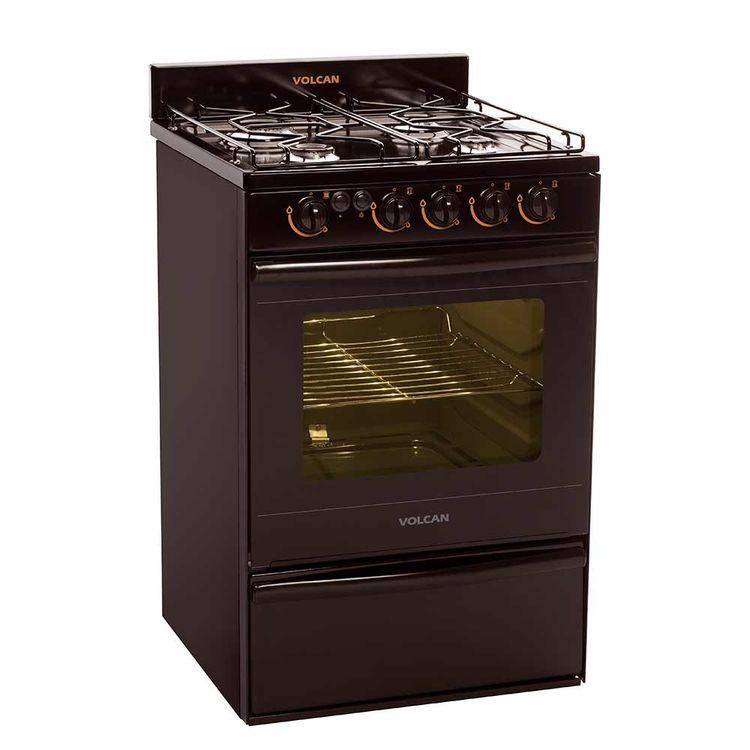 Cocina-Volcan-89653vm-M-1-244002
