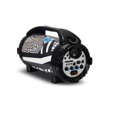 Parlante-Stromberg-Kazz-Ds-12-Bluetooth-1-244036