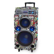 Parlante-Stromberg-Kazz-Fest-F-2-Bluetooth-Bat-1-244044