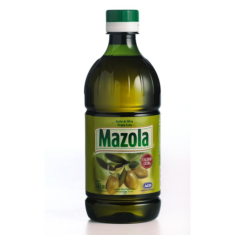 Aceite-Mazola-De-Oliva-X500cc-1-244284