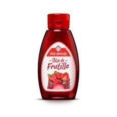 Salsa-Reposteria-Dos-Anclas-Frutilla-1-244316