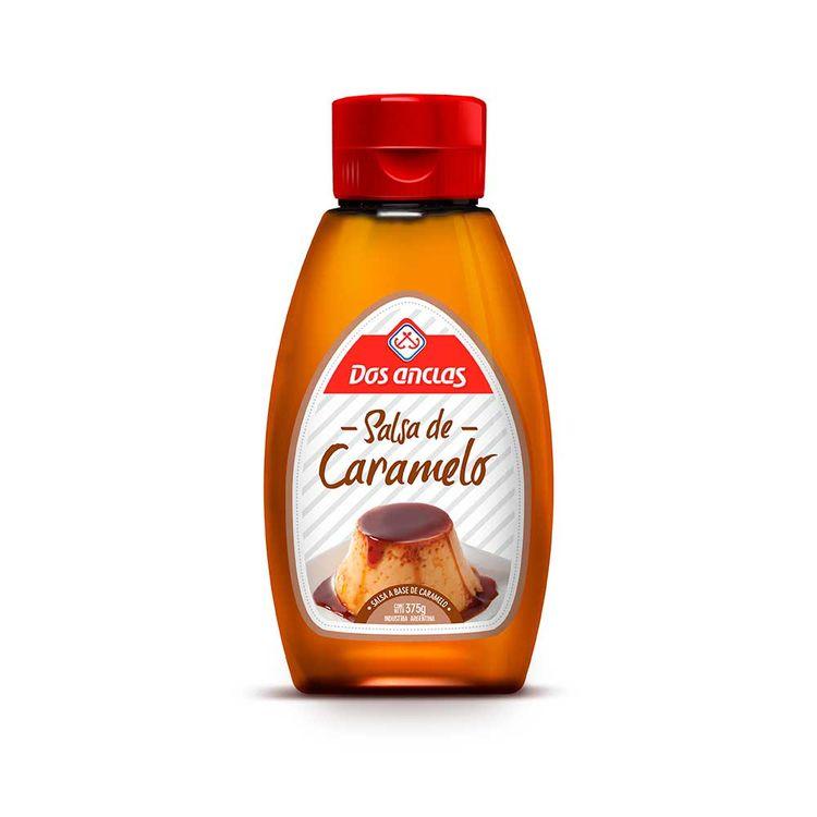 Salsa-Reposteria-Dos-Anclas-Caramelo-1-244317