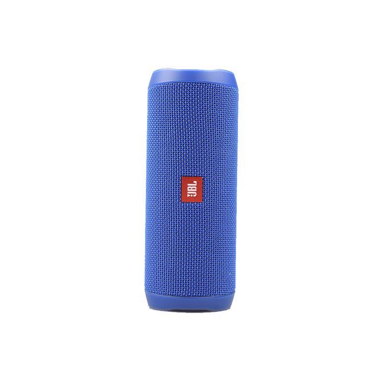 Parlante-Jbl-Flip4-Bluetooth-Azul-1-244688