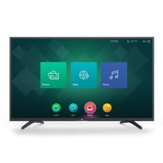 Led-32--Bgh-Ble3217rt-Hd-Ready-Smart-Tv-1-244793