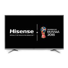 Led-32--Hisense-Hle3217rt-Hd-Smart-Tv-1-244804