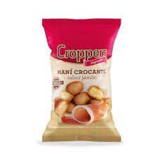 Mani-Japones-Croppers-Sabor-Jamon-1-245594