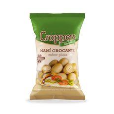 Mani-Japones-Croppers-Sabor-Pizza-1-245595