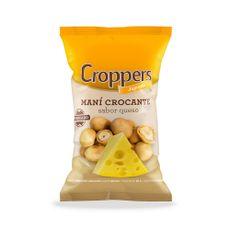 Mani-Japones-Croppers-Sabor-Queso-1-245596