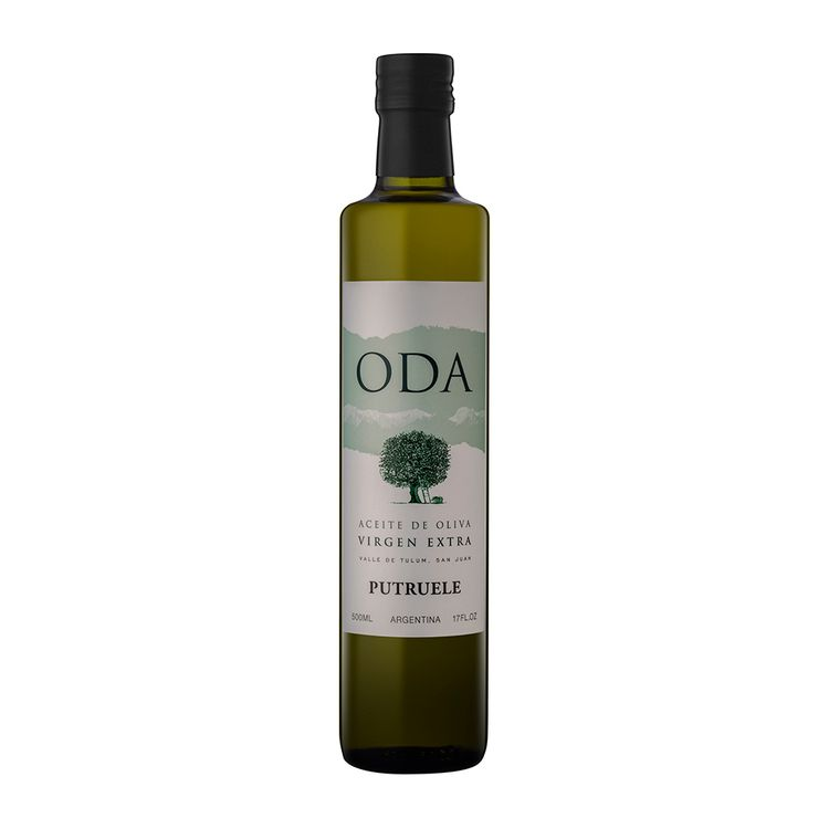 Aceite-De-Oliva-Oda-X500ml-1-245633