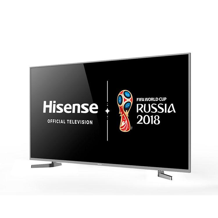 Led-55--Hisense-Hle5517rtui-Uled-4k-Smart-Tv-1-245838